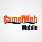 CamelWeb Mobile